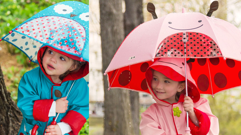 Produktsida_Zoo_Umbrellas