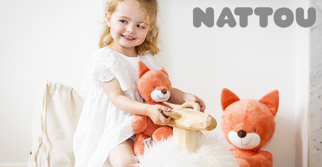 start_nattou5